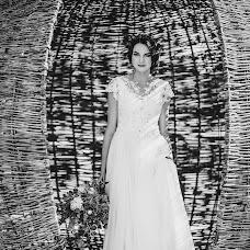 Wedding photographer Ieva Vogulienė (IevaFoto). Photo of 10.07.2018