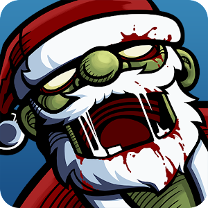 Zombie Age 3 v1.2.8 MOD APK Unlimited Money/Ammo