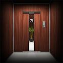 """Escape Game """"ELEVATOR"""" icon"""
