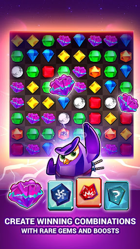 PC u7528 Bejeweled Blitz 2