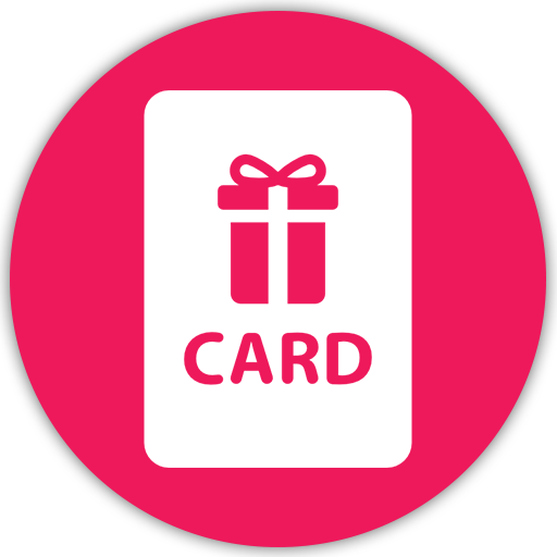 Free Gift Card Generator app (apk) free download for Android/PC/Windows