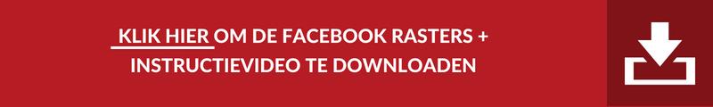 Download hier de rasters