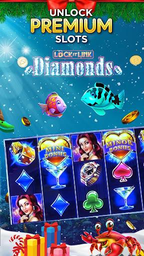 Gold Fish Casino – Free Slots Machines