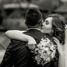 Wedding photographer Ekaterina Kuzmina (Kuze4ka85). Photo of 28.07.2015