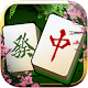 God of Wealth Mahjong-Multiplayer Game Download for PC Windows 10/8/7