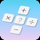 PuzNum - Free Number Puzzle Game Android apk
