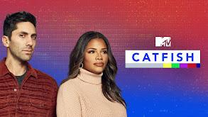 Catfish: The TV Show thumbnail