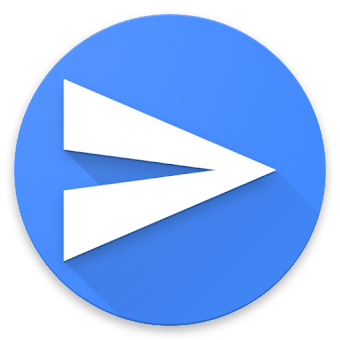 Proxy Telegram