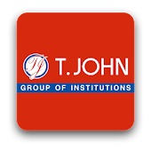T John Group of Institutes