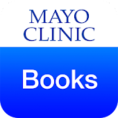 Mayo Clinic Books