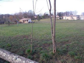 terrain à Couze-et-Saint-Front (24)