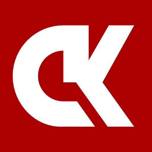 CodeKonditor avatar image