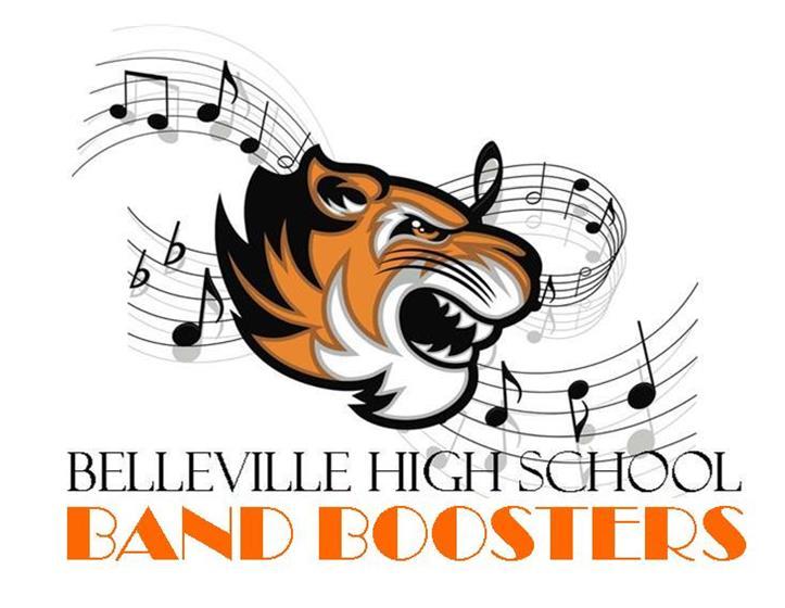 Band Booster Logo.jpg