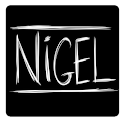 Nigel icon