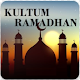 Materi Kultum Ramadhan 2019 Download for PC Windows 10/8/7