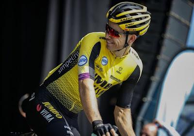 """Van Aert kijkt uit naar komst Van der Poel: """"Straks tien wereldtitels veldrijden op podium?"""""""