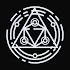 Portals: тактический 2D шутер