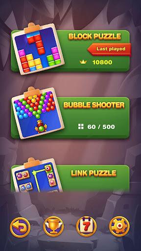 Puzzle Game apktram screenshots 6