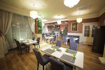 Ресторан Торино