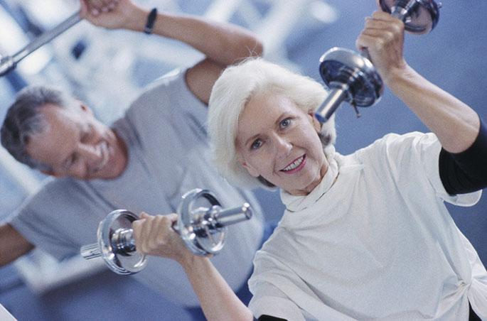 Resultado de imagem para osteoporose coluna