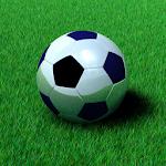 SoccerMaster-Prediction App