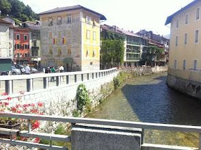Photo: Borgo Valsugana