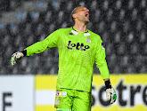 Karim Belhocine grijpt in bij Charleroi en zet Rezaei en Penneteau op de bank
