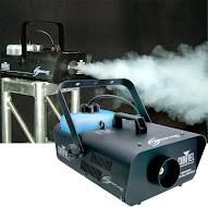 Hp 08157112575, sewa smoke gun bandung, rental smoke gun bandung, penyewaan smoke gun murah di bandung