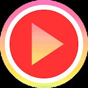 mp3 juice downloader songs