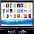 القنوات الأخبارية العربية live file APK for Gaming PC/PS3/PS4 Smart TV