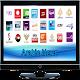 القنوات الأخبارية العربية live per PC Windows
