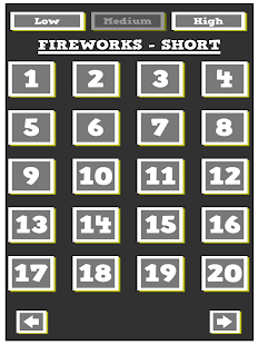 Big Celebration Soundboard- screenshot thumbnail