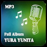 Lagu Yura Yunita Lengkap Icon