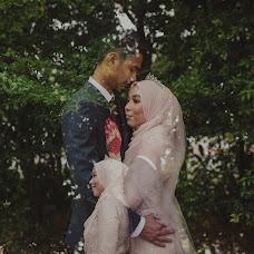 Wedding photographer Joey Rahim (Joeyrahim). Photo of 08.10.2018