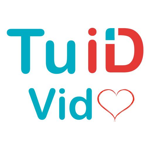 Tuid Vida Apps Bei Google Play
