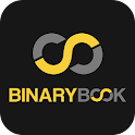 BinaryBook icon