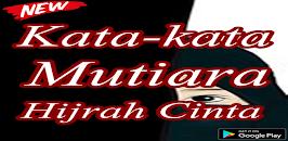 Download kata kata hijrah Terbaru APK latest version App by