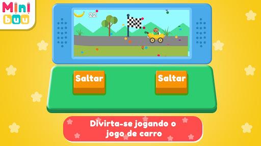 Computador infantil screenshot 5
