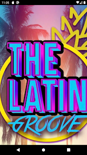 LATIN GROOVE for PC-Windows 7,8,10 and Mac apk screenshot 1