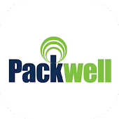 Packwellbags