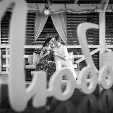 Wedding photographer Aleksandr Semenchenko (AlexSemenchenko). Photo of 07.10.2016
