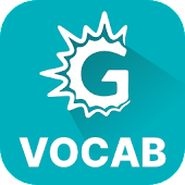 English Vocabulary Builder for GRE® & all exams