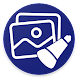 Gallery HueHello (Sync lights with Photo Gallery) - Androidアプリ