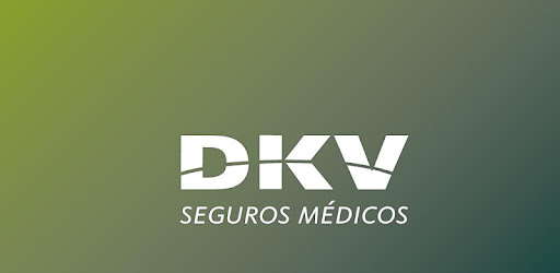 Dkv muface area clientes