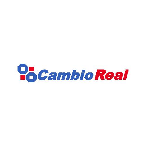 CAMBIO REAL