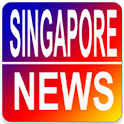 Singapore News - All in One icon