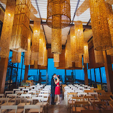 Wedding photographer henry pratama (henrypratama). Photo of 13.02.2015