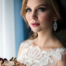 Wedding photographer Aleksey Kholin (AlekseyHolin). Photo of 05.05.2017
