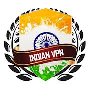 India VPN Hotspot: Unlimited Free VPN Proxy Master