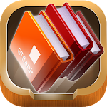 Download GTWorld Latest version apk | androidappsapk co